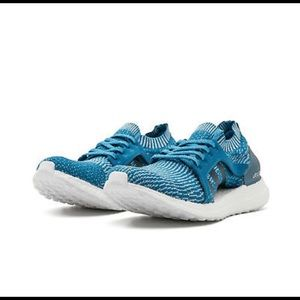 adidas Shoes - Adidas Ultraboost X Parley